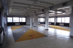 open-space-2