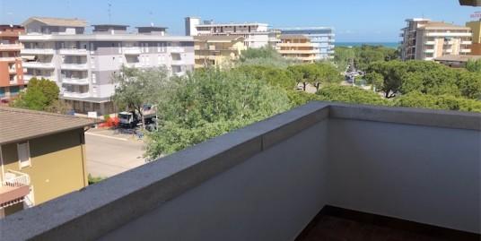 Caorle – Porto Santa Margherita