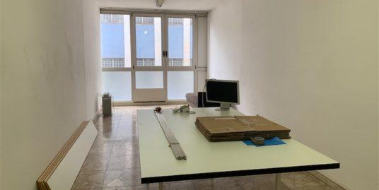 Mestre Centro – adiacenze Piazza Ferretto